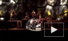 Фронтмен Rammstein запретил российским фанатам снимать концерт на телефон