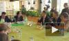 Бизнесменов приглашают учиться в Сбербанке