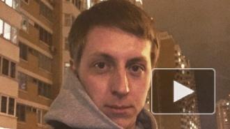 """""""Дом 2"""", новости и слухи: Юля Салибекова шокировала фото без макияжа, Руднев изменил Либерж, на Сейшелах разврат"""