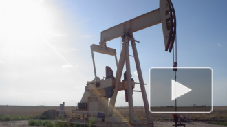 Стоимость барреля нефти Brent превысила 50 долларов