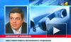 Прохоров заверяет, что остается лидером «Правого дела» и отказывается «слить» Ройзмана