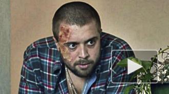Что на ТВ: драма Лобанова, бедная Анна и сыщик Гуров