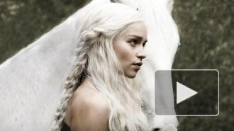 """""""Игра престолов"""" 4 сезон 8 серия: кого поклонники не досчитаются из любимых актеров?"""