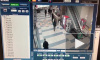 Правоохранители раскрыли дело с кражей часов на 270 тыс. рублей в Приморском районе