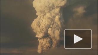 Извержение вулкана Бардарбунга в Исландии началось. Чем это грозит России