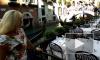 Венецианским гондольерам запретили петь