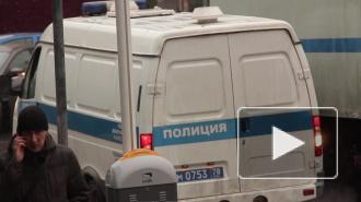 Агрессивного петербуржца, напавшего на врачей с ножем, будут судить