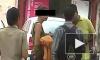 В Индии россиянку изнасиловали пять человек на глазах у мужа