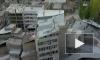 В Турции мародеры грабят грузовики с гуманитарным грузом для жертв землетрясения