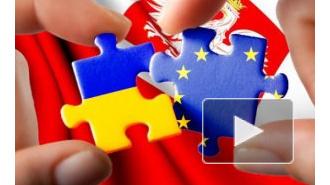 Новости Украины: Польша ужесточает визовый режим для украинцев