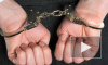 Арестован мастер московского метро, подозреваемый в причастности к аварии
