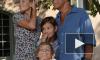 Маша Кончаловская 7 мая: новые фото девочки появились в интернете, врачи дают положительные прогнозы