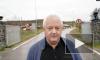 Осужденный за шпионаж норвежец Фруде Берг подал прошение о помиловании