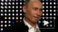 После освистывания Путин не приехал в «Олимпийский» ...