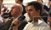 Итоги конкурса стартапов подвели в Петербурге
