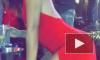 Видео: полуголые дочери Эдди Мерфи станцевали горячий тверк