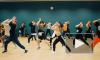 Санкт-Петербург попал в топ-3 лучших направлений танцевального туризма