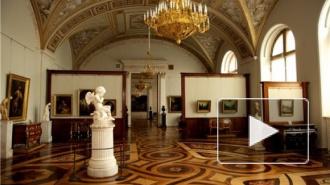 В Ночь музеев в Петербурге будет работать метро и наземный транспорт