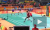 Медальный зачет Олимпиады в Рио: Россия все еще четвертая
