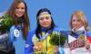 Паралимпиада 2014 в Сочи: Россия упрочила лидерство в медальном зачете