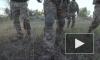 В ДНР заявили об обстреле окраин Донецка со стороны силовиков