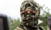 """Новости Украины: командир батальона """"Донбасс"""" бьет тревогу"""