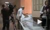 Хирургическое отделение открылось после ремонта в Елизаветинской больнице.