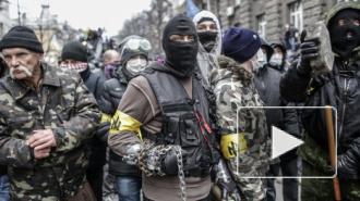 Новости Украины: Киев готовится к торжествам по случаю годовщины Майдана