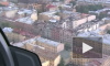 """""""Сутки напролёт"""" с камерой в руках. Фотомарафон на улицах Петербурга"""