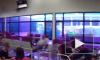 На Гоа в аэропорту скончался 36-летний турист из России