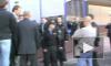 Против Ющенко возбуждено уголовное дело