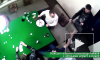 Крупный карточный проигрыш сына Авакова попал на видео