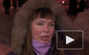 Татьяна Щепина: Воруют!
