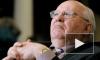 Госдума требует судить Горбачев за развал СССР и за события на Украине. Горбачев отшутился