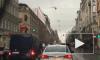 На Петроградке изменят схему движения для шаттлов с болельщиками Кубка Конфедераций
