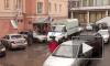 """Станцию метро """"Приморская"""" закрывали из-за закрытой сумки, на которую указали бдительные граждане"""