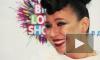 Певица Елка: мой альбом лучше, чем я
