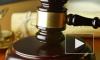Минюст США обвинил Тинькова в подаче ложных налоговых сведений