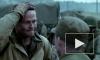"""""""Ярость"""" (Fury): фильм с Брэдом Питтом про Вторую Мировую войну не удержался на вершине чарта"""