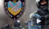 Новости Украины: США оказывают Киеву военную помощь в десятки миллионов долларов – КиберБеркут