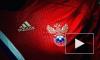 Сборная России проиграла Катару в товарищеском матче