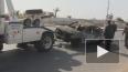 Очередной теракт в Багдаде: десятки погибших