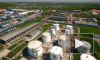 Лукашенко поручил найти альтернативу поставкам нефти из России