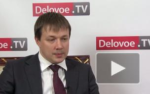 Александр Гришин: Бизнес ностальгирует не по Матвиенко, а по ясным правилам игры