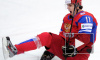 Сборная России по хоккею стала чемпионом мира, победив Словакию