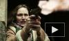 Петербургский рок-клуб воскресят в кино