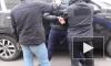 В Воронеже арестован за взятку замначальника следственной части регионального управления МВД