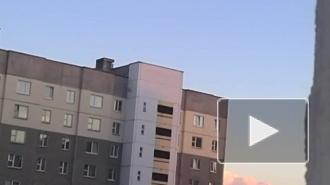 Новости Украины: Киев пообещал сбивать российские вертолеты