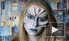 Грим на Хэллоуин 2017: идеи образов для девушек и парней