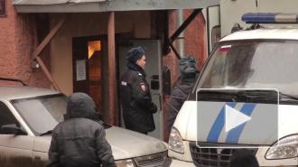 Мужчина 49 раз ударил свою соседку по коммунальной квартире ножом и получил за это 8 лет и 6 месяцев колонии